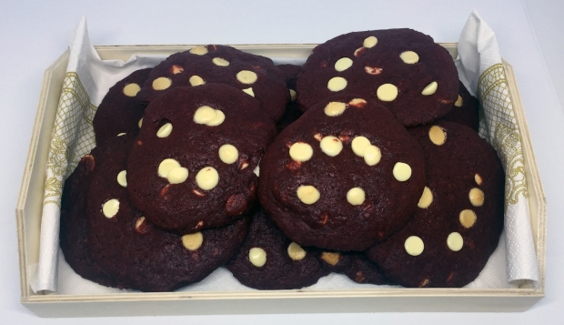 cookies de red velvet blog 1.jpg