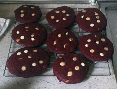 galletas desmoldadas red velvet.jpg